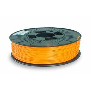 Filament-shop 1.75mm PLA Filament Oranje