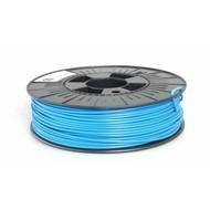 2.85mm PLA Filament Blauw