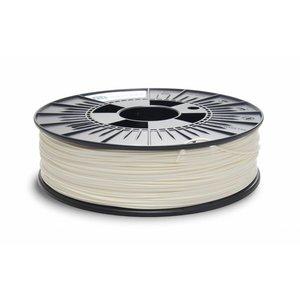 Filament-shop 1.75mm PETG Filament Wit