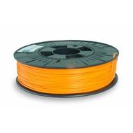 2.85mm PLA Filament Oranje