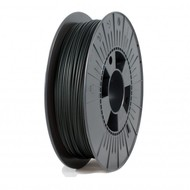 1.75mm Carbon-P Filament