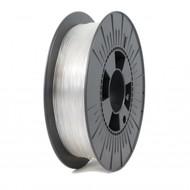 1.75mm Glassbend Filament
