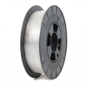 Filament-shop 1.75mm Glassbend Filament