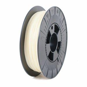Filament-shop 1.75mm PVA-M Filament