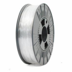 Filament-shop 1.75mm PC Filament