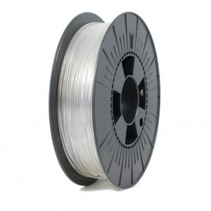 Filament-shop 2.85mm Glassbend Filament
