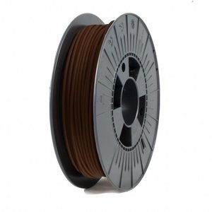 Filament-shop 2.85mm Metal Copper Filament