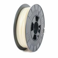 2.85mm PVA-M Filament