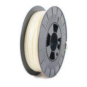 Filament-shop 2.85mm PVA-M Filament