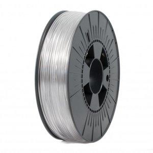 Filament-shop 2.85mm PC Filament