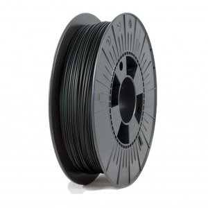 Filament-shop 2.85mm Carbon-P Filament