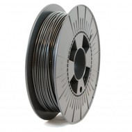 2.85mm Flex45 Filament Zwart