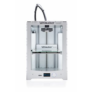 Ultimaker Ultimaker 2+ Extended 3D Printer