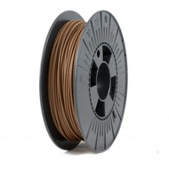 2.85mm wood PLA Filament