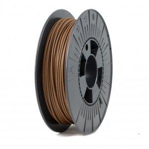 Filament-shop 2.85mm wood PLA Filament