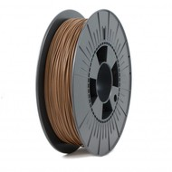 1.75mm wood PLA Filament