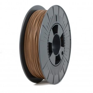 Filament-shop 1.75mm wood PLA Filament
