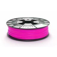 2.85mm PLA Filament Roze