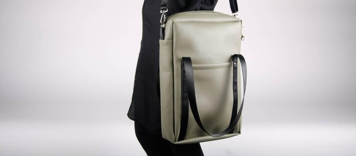 STM Shoulder/Handbag
