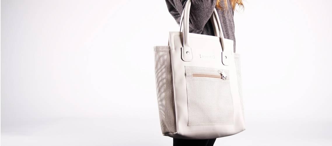 RHO Handbag