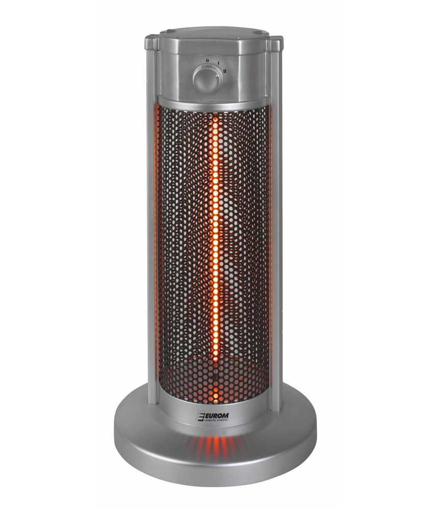 Eurom Undertable Heater