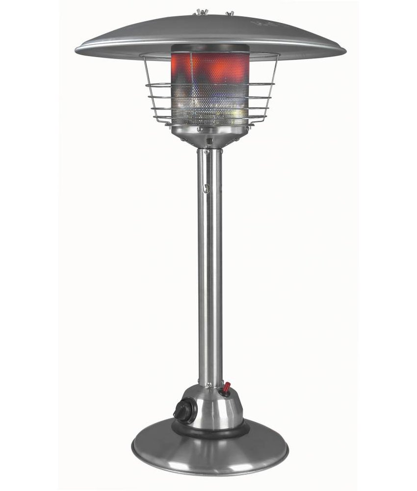 Eurom Table Lounge Heater