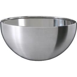 Nuru Bowl rvs