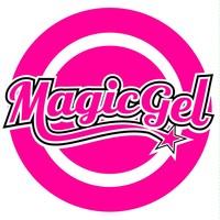MagicGel Nuru Massage Gels