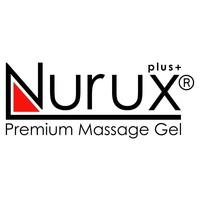 NuruX Nuru Massage Gels