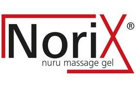 Nuru Massage Gels van Nuru Nederland