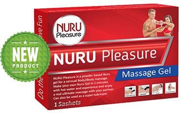ero massage maastricht nuru massage gelderland