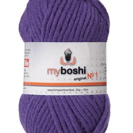 MyBoshi 7010-162 Magenta