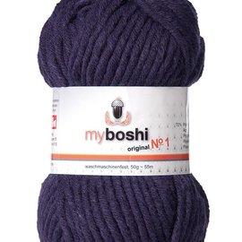 MyBoshi 7010-165 Pruim