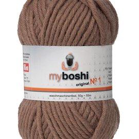 MyBoshi 7010-171 Beige