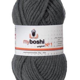 MyBoshi 7010-195 Antraciet
