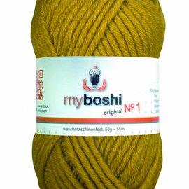 MyBoshi 7010-111 Kerrie