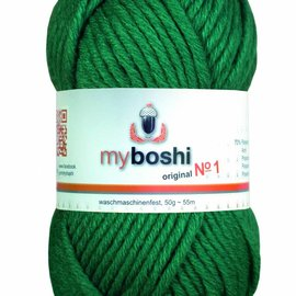 MyBoshi 7010-126 Yade