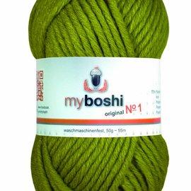 MyBoshi 7010-128 Palm