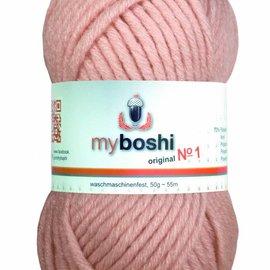 MyBoshi 7010-142 Roze