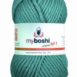MyBoshi 7010-150 Wolk