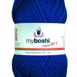 MyBoshi 7010-159 Saffier