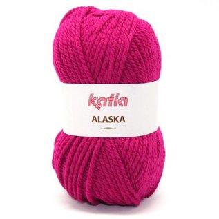 Alaska 23