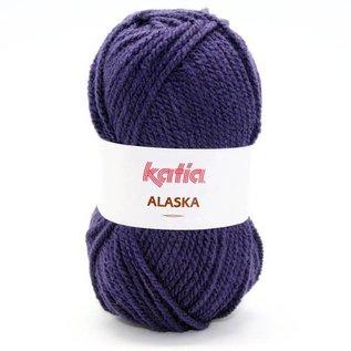 Alaska 35