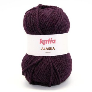 Alaska 13