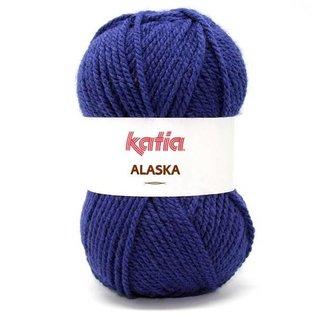 Alaska 15