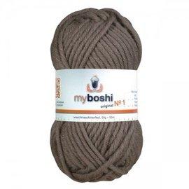 MyBoshi 7010-175 Modder