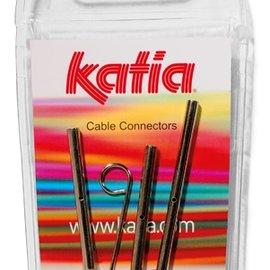 Kabelverbinder
