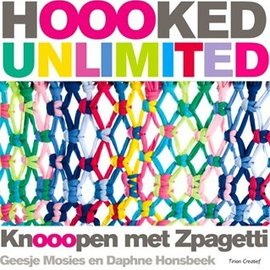 Hoooked unlimited