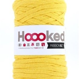 Ribbon XL Lemon Yellow