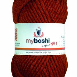 MyBoshi 7010-118 Cayenne